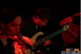 Renata Przemyk Akustik Trio