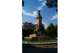Światowe Dni Mlodzieży: Madryt 2011