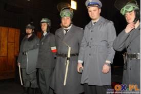 Puchar Soszowa