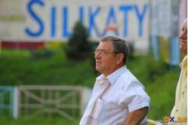 KKS Spójnia Zebrzydowice - LKS Victoria-Polifarb Hażlach