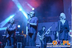 Święto Trzech Braci - koncerty piątek