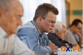 III Turniej GP Goleszowa w Szachach