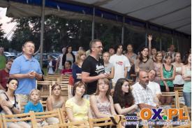 Tydzień Ewangelizacyjny - sobota