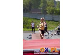 XXV Mistrzostwa Ustronia w Skoku o Tyczce