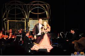 Viva il Canto: Wieczór z Księżniczką Czardasza
