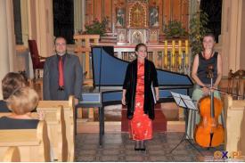 Festiwal Viva il Canto - koncerty Perły Muzyki Sakralnej ...
