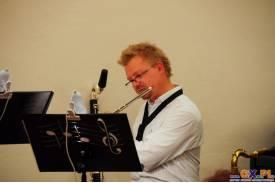 Viva il Canto koncert w Państwowej Szkole Muzycznej