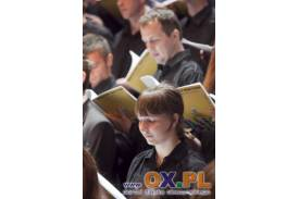 Koncert Finałowy warsztatów muzycznych