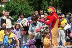 Turniej Rodzin Zastępczych