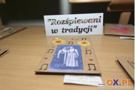 Scena Pasji i Talentu - BZiK 2012