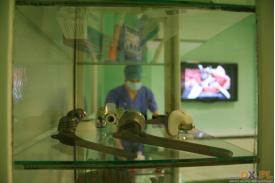 Pierwsze w Polsce takie muzeum