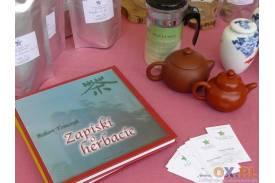 Święto Herbaty (piątek)