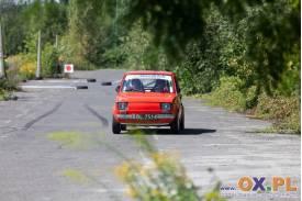 V Runda - Super Sprint