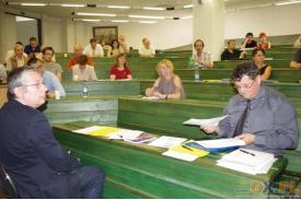 Konferencja: Prawa mniejszości narodowych dawniej i dziś...