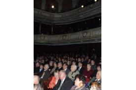 100-lecie edukacji na ulicy Frysztackiej w Cieszynie