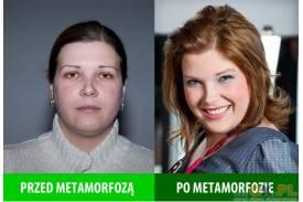 Wiosenne Metamorfozy na Dzień Kobiet