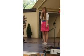Wisła: Festiwal Piosenki Młodzieżowej \'\'Nasza Szansa\'\'