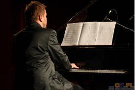 Koncert Anna Serafińska