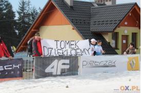 Tomasz Sikora tak kończy karierę