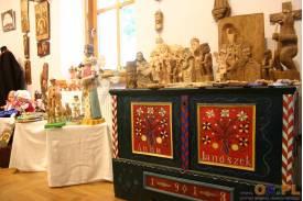 Wystawa Twórczości Ludowej 2012