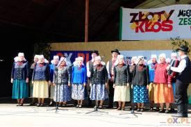 XIX  \'\'Zloty Kłos\'\'