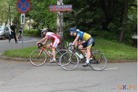Road Maraton - Równica