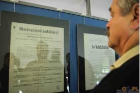 Wystawa:  Między historią a mitem \''Dobre austriackie czasy