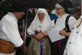 Święto Baraniny cz.2