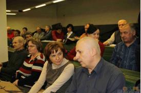 MUR: Walka o przynależność polityczną Śląska Cieszyńskiego