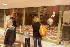 Cieszyńska Noc Muzeów
