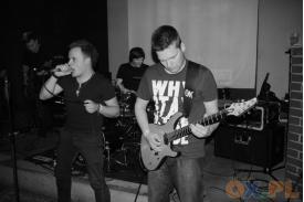 Pojedynek Rocka w Panotpicum