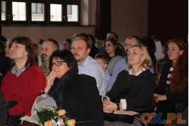 ASP w Cieszynie ma 25 lat