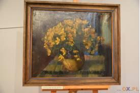 \'\'Beskidzcy Artyści\'\' - wystawa w Muzeum