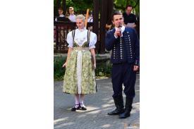 Cieszyński Przekładaniec czyli co z ta tradycją?