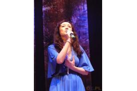 Największe przeboje Anny Jantar. Koncert \'\'Tyle słońca...\