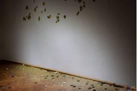 \''Babel\''\'' - wystawa Grzegorza Majchrowskiego