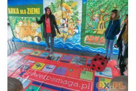Zajęcia z ekologii dla szkół