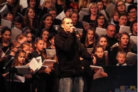 Koncert finałowy  Warsztatów Muzycznych  500+