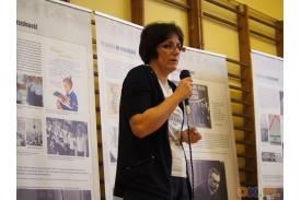Przedstawicielka IPN-u o laicyzacji w Polsce