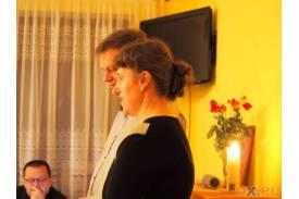 Randka w Domu Katechetycznym