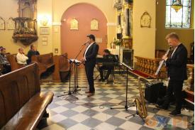 Muzyczna Akademia Seniora