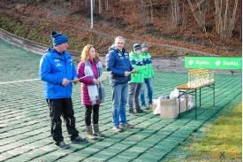 Silesia Cup