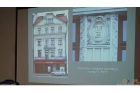 Architektura XIX-wiecznego Cieszyna
