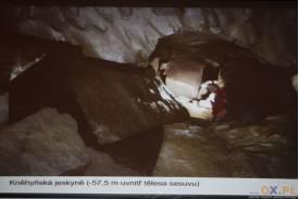 Beskidzkie jaskinie