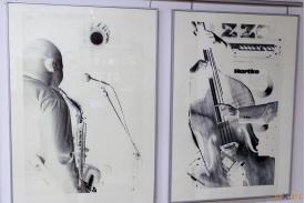 \''Jazzgrafy\''