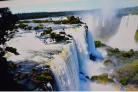 Kraina Indian Guarani - prelekcja Bogusława Kołodziejczyka