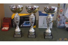 XII Turniej Skata w Cieszynie