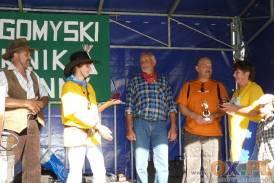 II Drogomyski Piknik Rodzinny