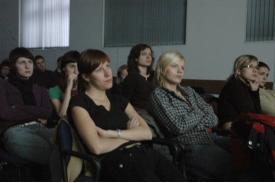 """Przegląd filmów o sztuce """"4 ART"""" w Cieszynie"""