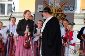 V Dzień Tradycji i Stroju Regionalnego